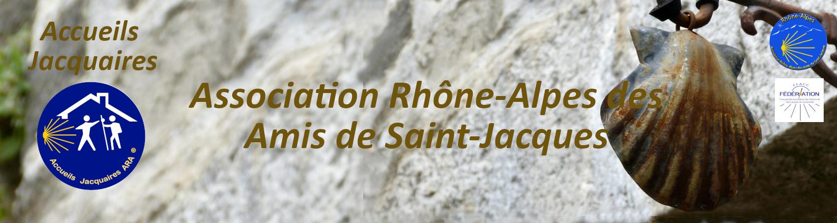 Commission Accueils Jacquaires